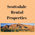 Scottsdale Rental Homes