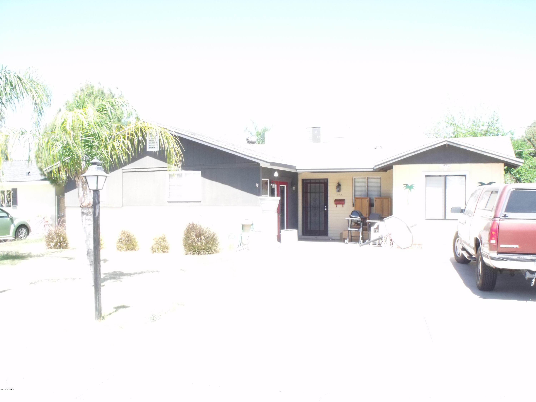 1038 E Elm  Street  Phoenix AZ 85014