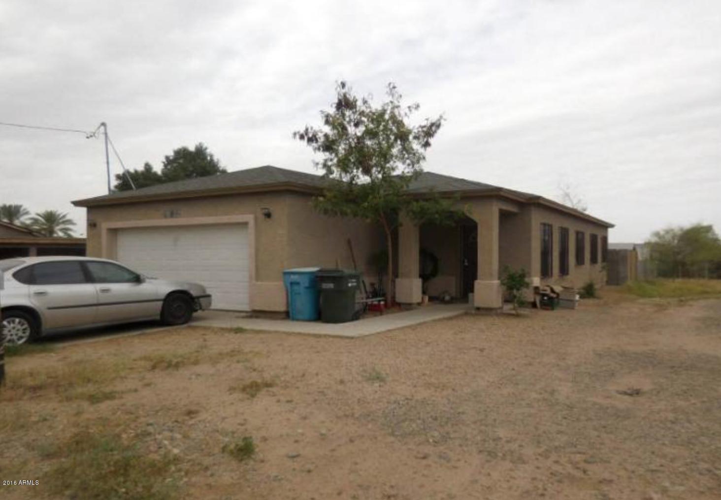 10722 N 15th  Avenue  Phoenix AZ 85029