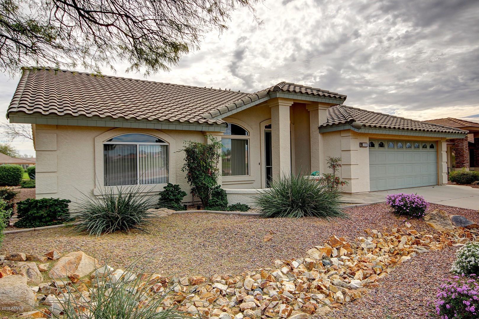 11059 E Kilarea  Avenue  Mesa AZ 85209