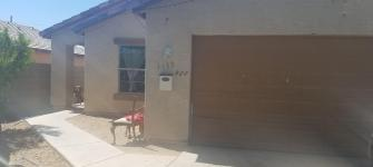 Featured Listing: 1145 W Cocopah  Street  Phoenix AZ 85007