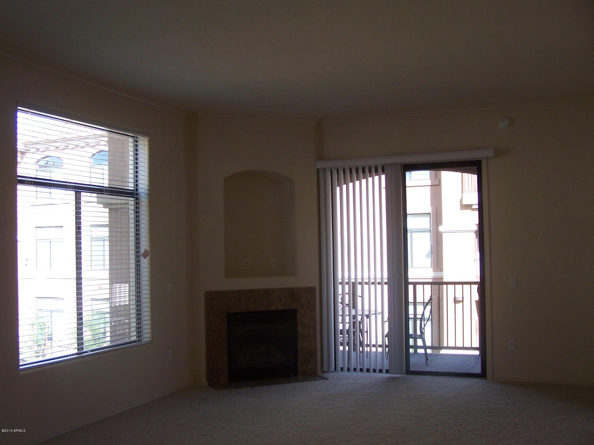 11640 N Tatum  Boulevard 2074 Phoenix AZ 85028