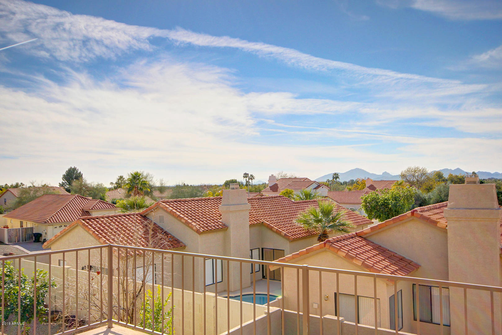 13420 N 103rd  Place  Scottsdale AZ 85260