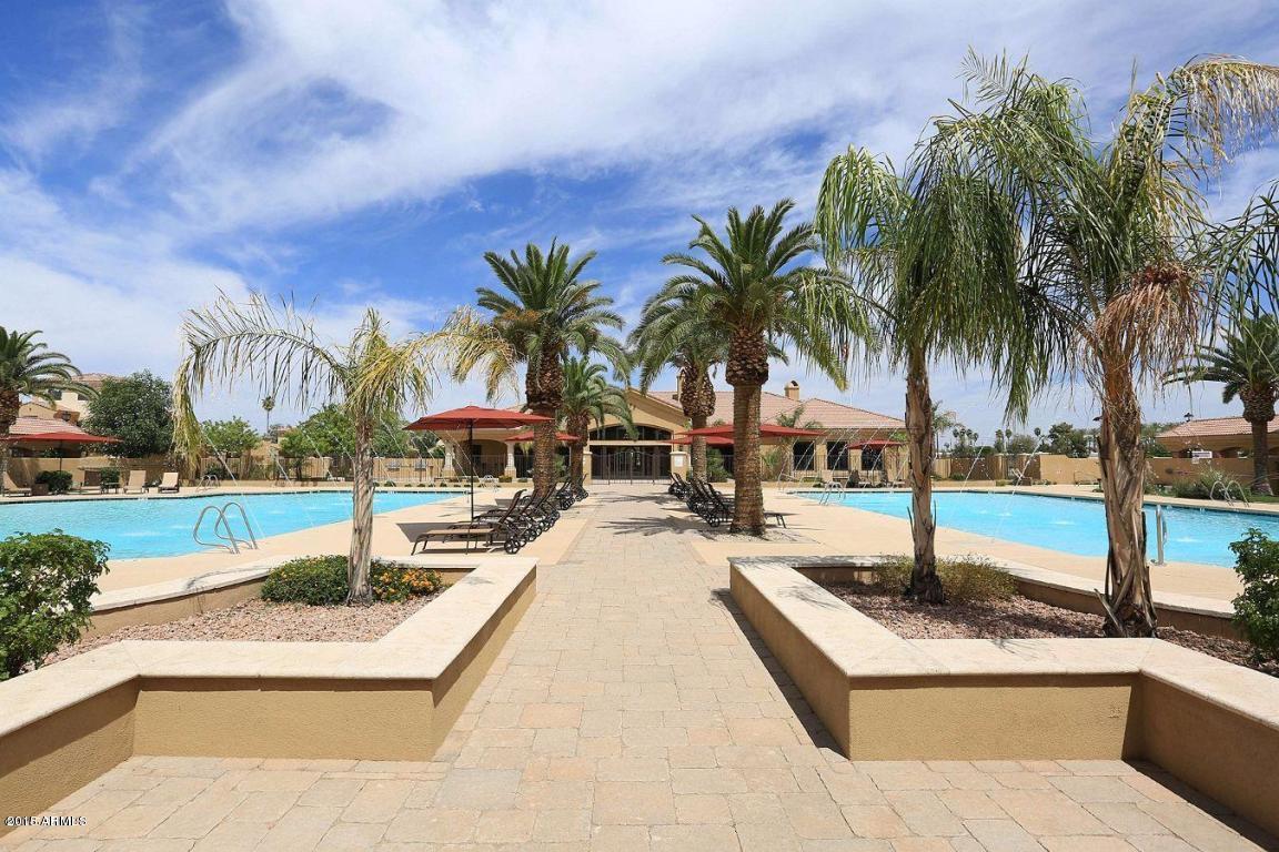 1367 S Country Club  Drive 1041 Mesa AZ 85210
