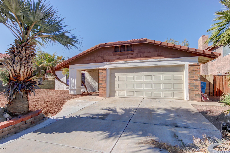 14408 N 20th  Place  Phoenix AZ 85022