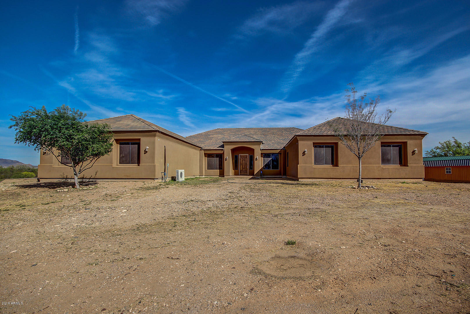 1517 E Red Range  Way  Phoenix AZ 85085