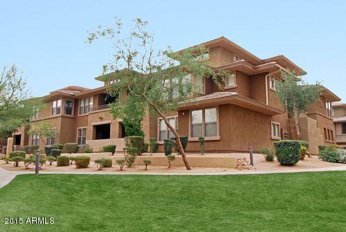19777 N 76th  Street 3247 Scottsdale AZ 85255