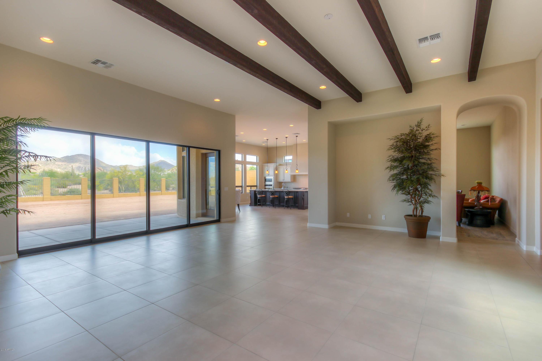 2350 N Atwood  Circle  Mesa AZ 85207