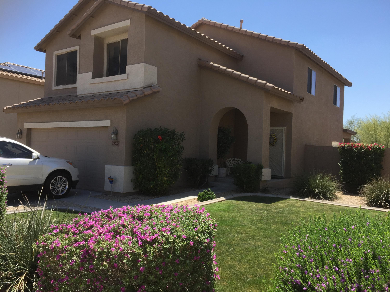 5 Bedroom Homes For Sale In Queen Creek And San Tan Valley Arizona
