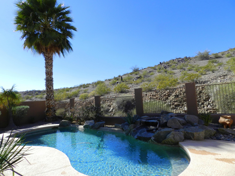 276 E Ashurst  Drive  Phoenix AZ 85048