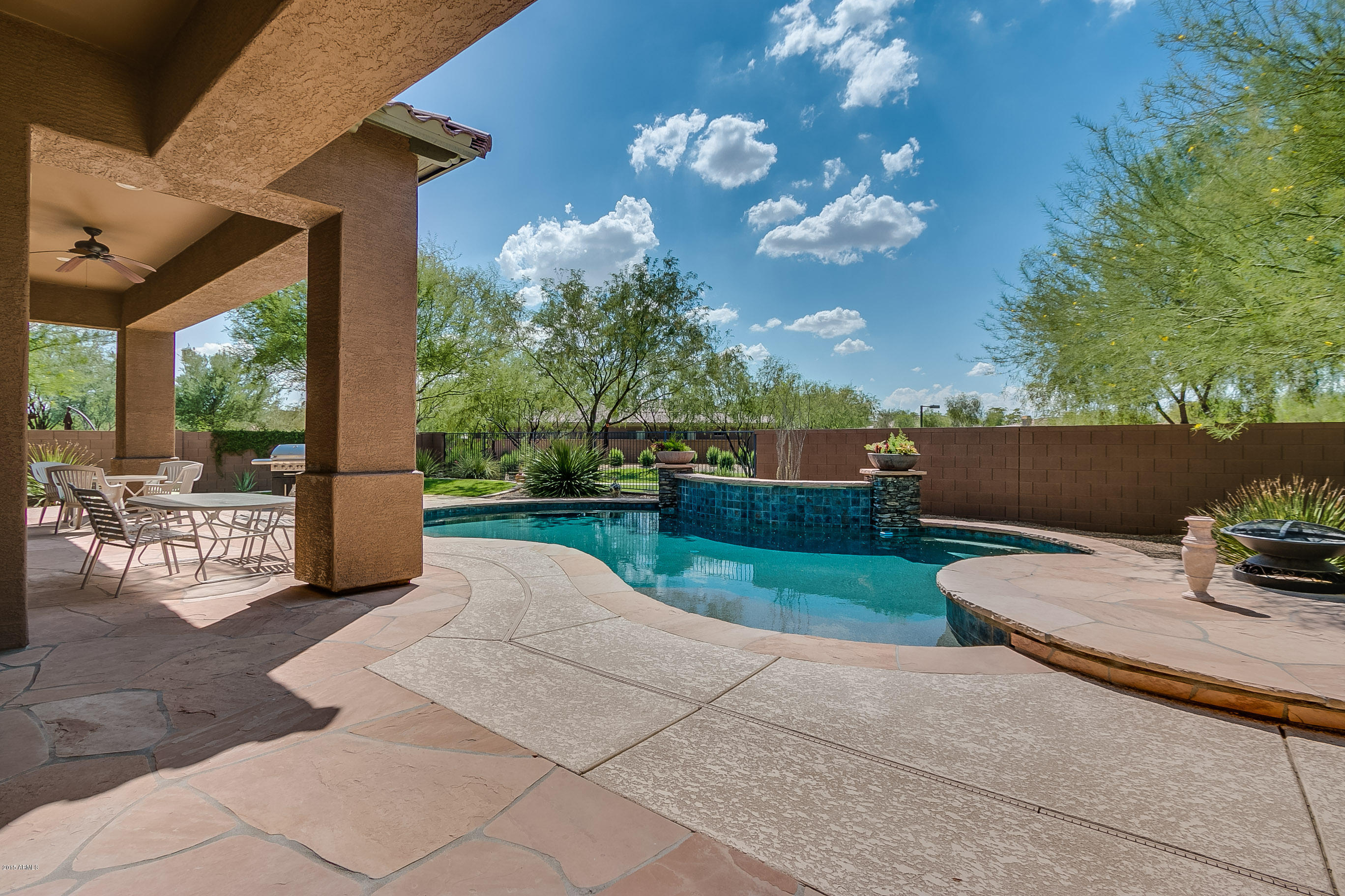 32014 N 19th  Lane  Phoenix AZ 85085