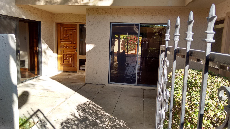 4525 N 66th  Street 75 Scottsdale AZ 85251