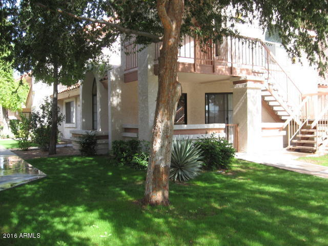 4545 N 67th  Avenue 1424 Phoenix AZ 85033