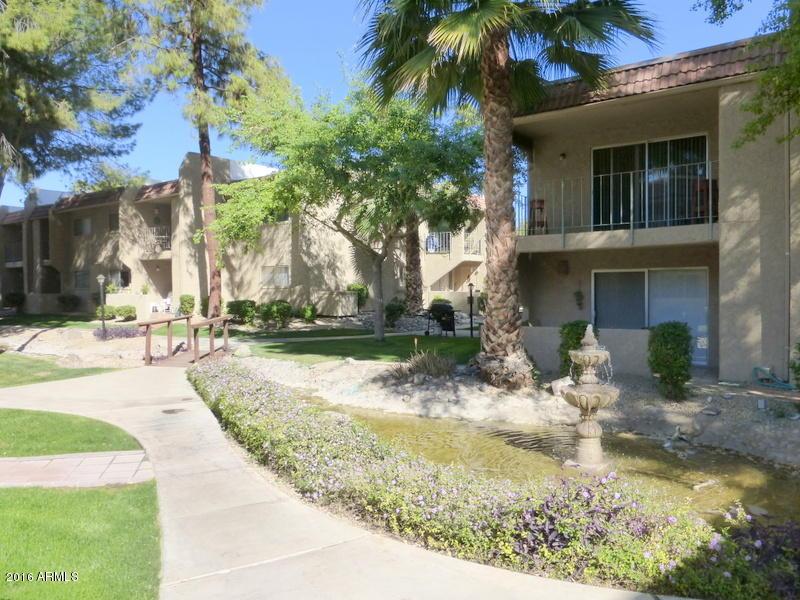7430 E Chaparral  Road 250A Scottsdale AZ 85250