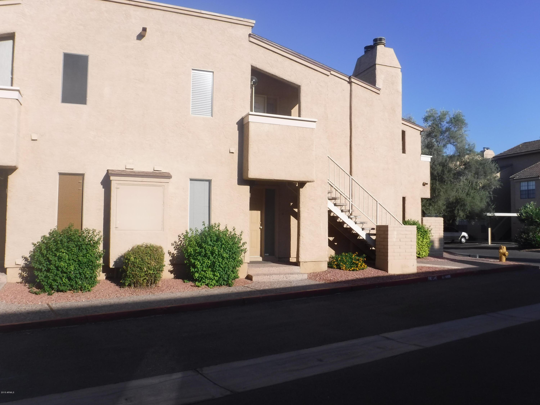 7950 E Starlight E Way 140 Scottsdale AZ 85250