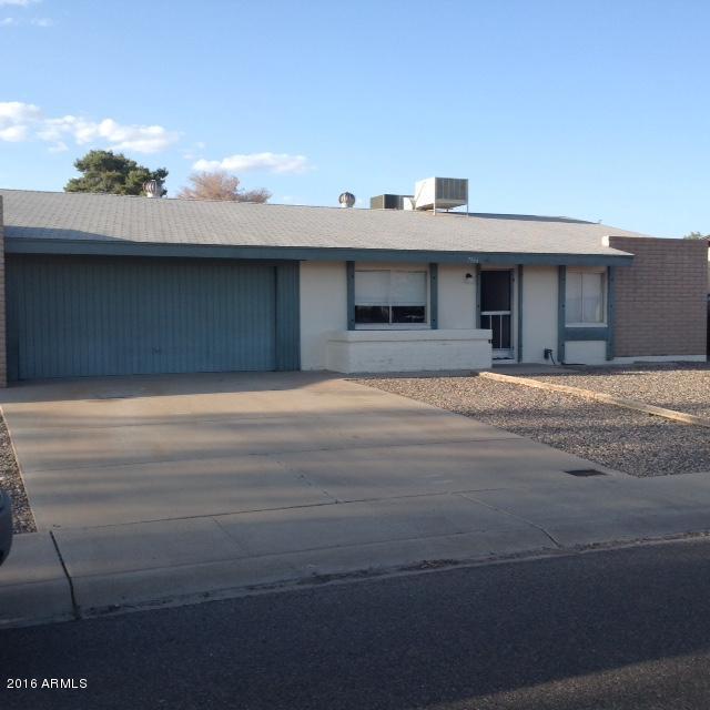 7966 W Glenrosa  Avenue  Phoenix AZ 85033