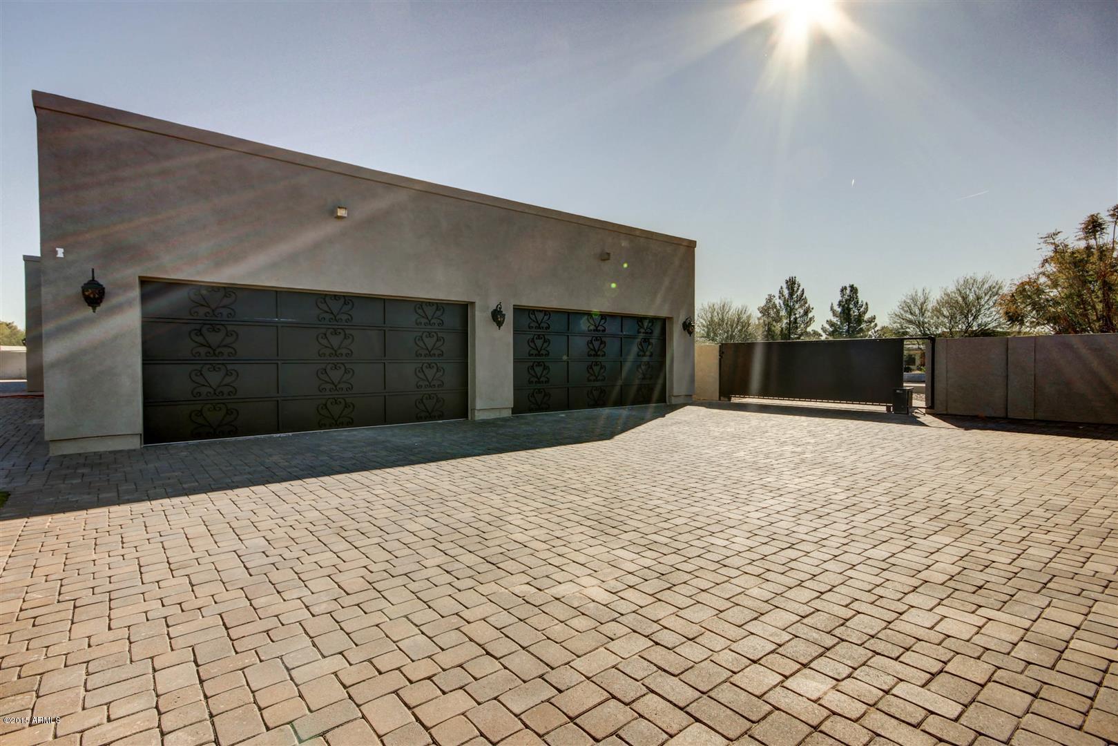 8476 E Cactus  Road  Scottsdale AZ 85260