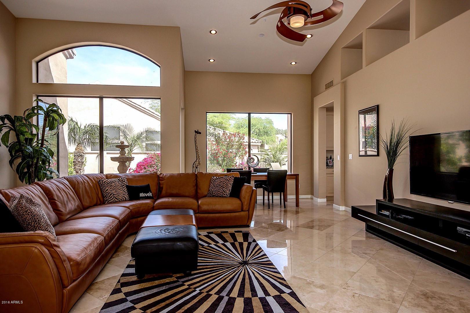 9191 N 117th  Way  Scottsdale AZ 85259