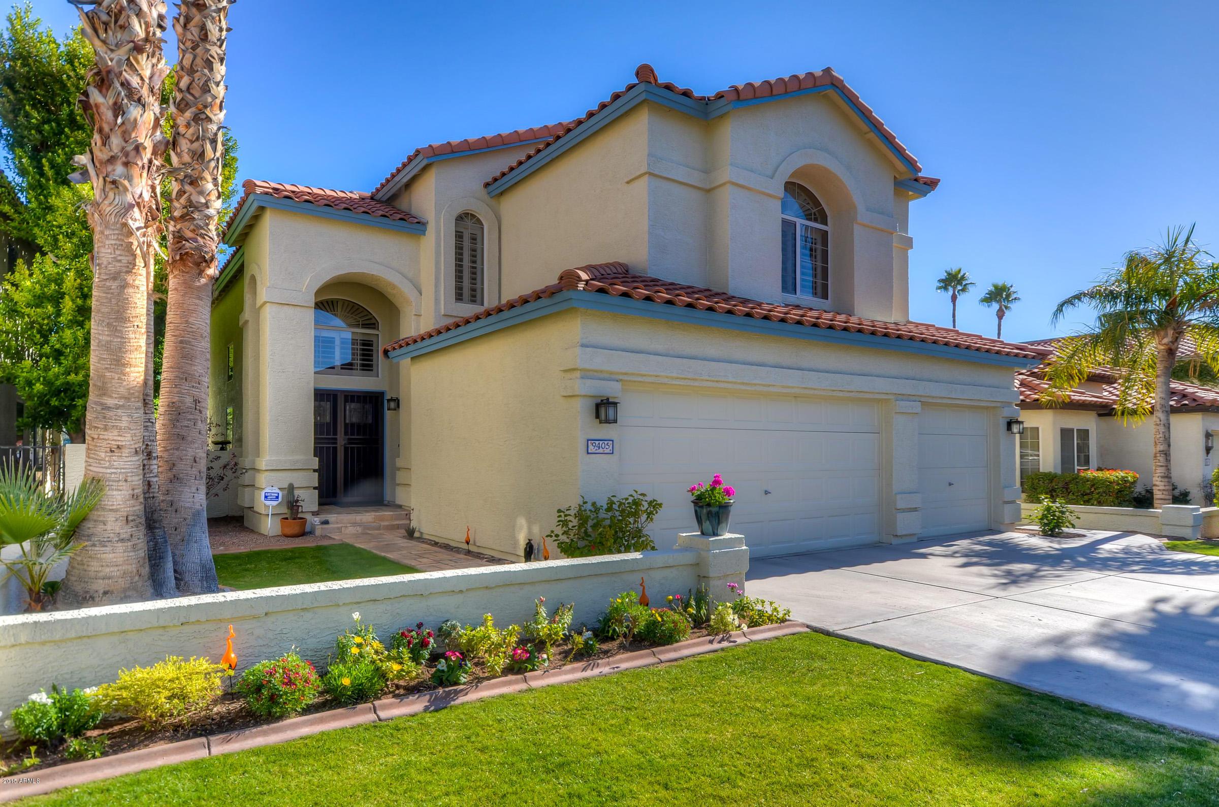 9405 S 51st  Street  Phoenix AZ 85044