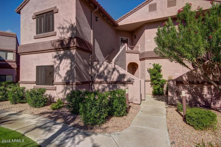 9455 E Raintree  Drive 1015 Scottsdale AZ 85260