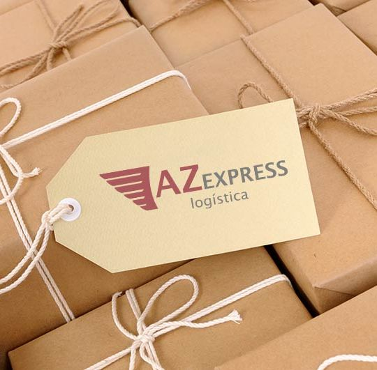 https://i2.wp.com/azexpress.pe/wp-content/uploads/2015/09/cajas-courier-azexpress.jpg?resize=540%2C531&ssl=1