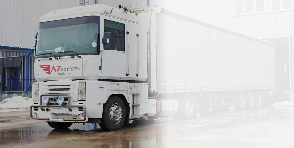 camion3-1.jpg?fit=1200%2C606&ssl=1