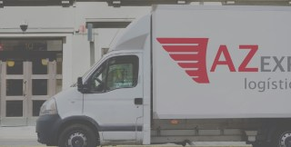 azexpress_courier_camion