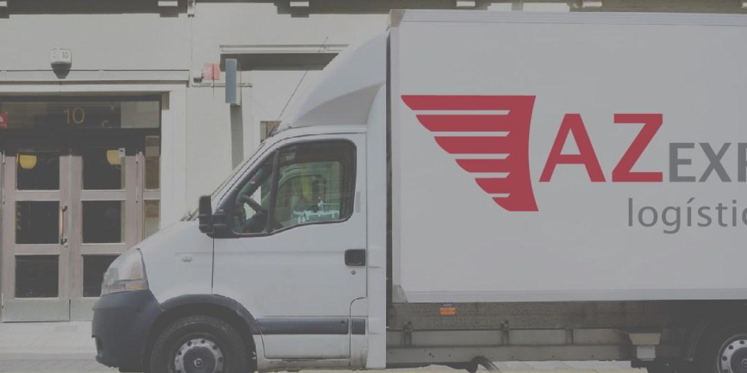 https://i2.wp.com/azexpress.pe/wp-content/uploads/2015/09/camion4-2.jpg?resize=1080%2C540&ssl=1