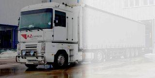 transporte-carga-courier