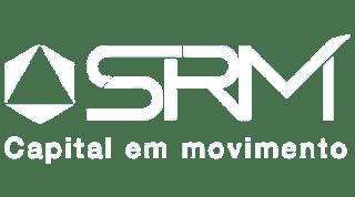 srmsafi-azexpress-cliente-courier
