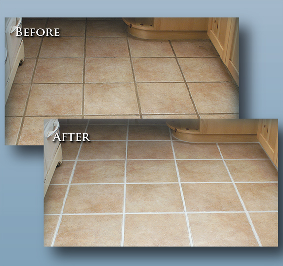 tile and grout cleaning in scottsdale