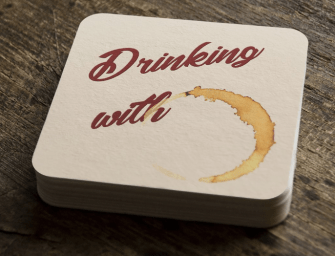Drinking With O: Arizona Craft Brewers Guild