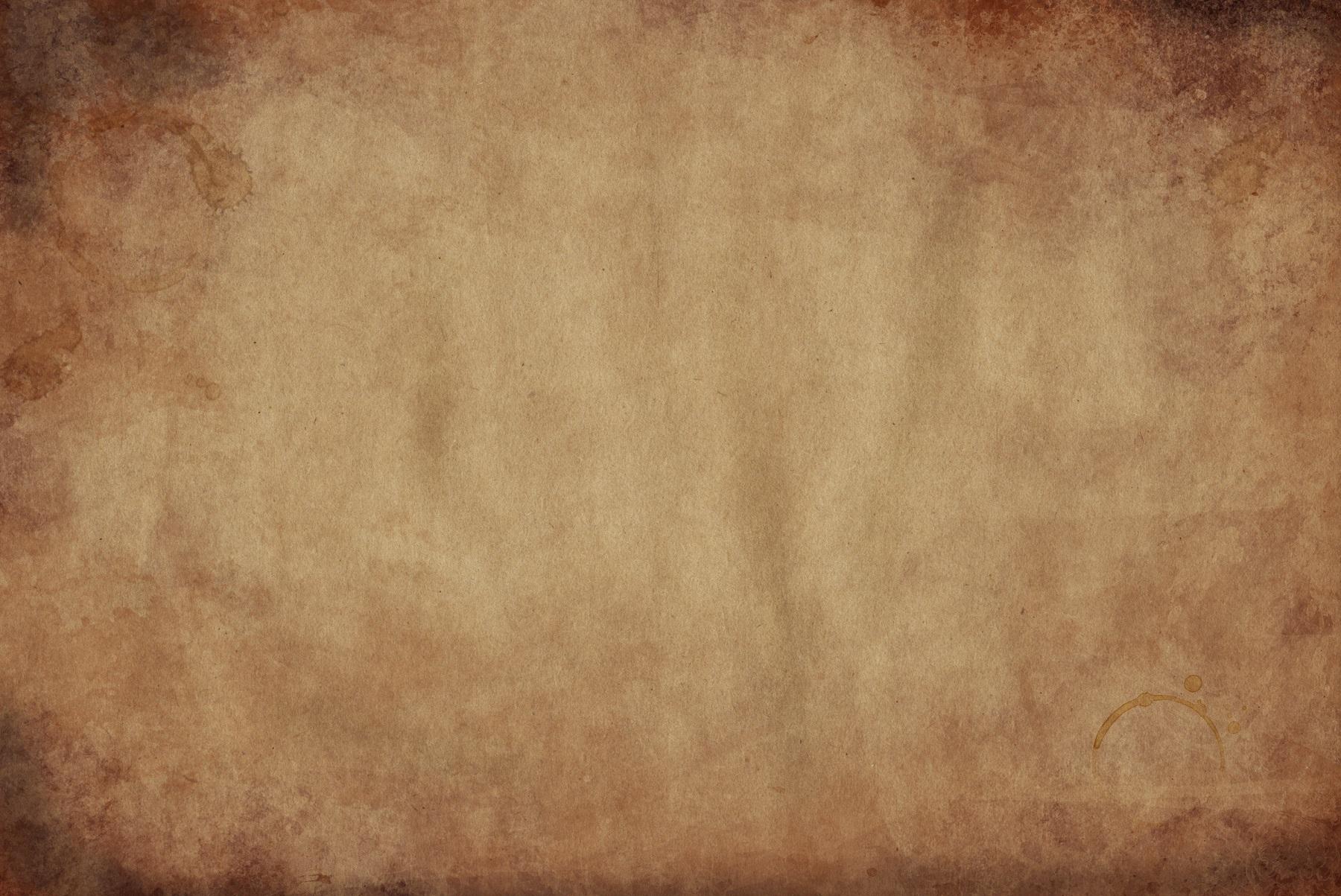 Azgaar's Fantasy Map Generator v 1 0