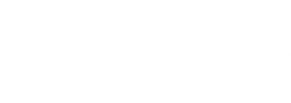 Arizona Digestive Institute