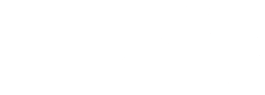 Arizona Digestive Institute