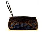 zute-clutch-handbag-black
