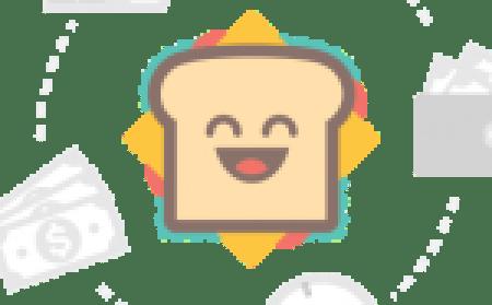 Garden Planner 3.7.82 Crack With Activation Key Full 2021