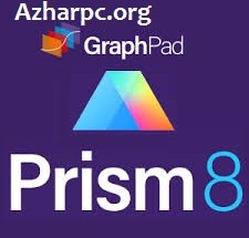 GraphPad Prism 9.2.0.332 Crack With Serial Number Full [Latest 2022]