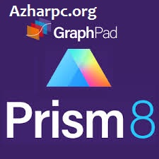 GraphPad Prism 9.1.2.226 Crack With Serial Number Full [Latest 2021]