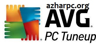 AVG PC TuneUp 21.2.2916 Product Key With Crack Download [Latest]