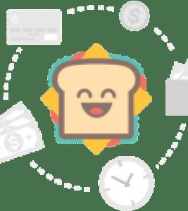 Driver Toolkit 8.9 Crack With Full Keygen {Lifetime}