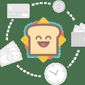 App Builder 2021.48 Crack + License Key & Patch Free Download 2021