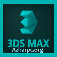 Autodesk 3ds Max 2022 Crack + Product Key [Full Version]