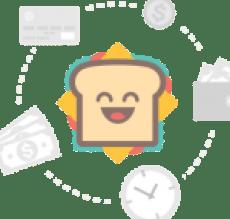CyberGhost VPN 8.2.5.7817 Crack + Activation Code Download (2022)