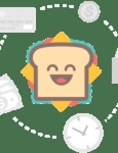 CyberGhost VPN 8.2.4.7664 Crack + Activation Code Download (2021)