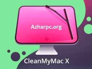 CleanMyMac X 4.8.4 Crack + Activation Number Full 2021 Download