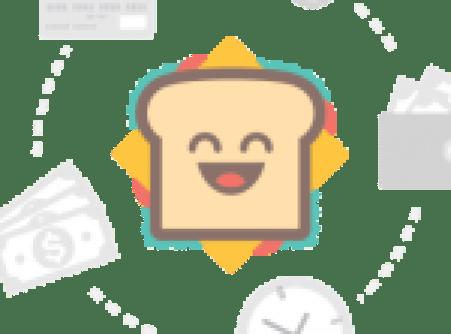 Kaspersky Total Security 21.3.9346 Crack + Torrent Free Download 2021
