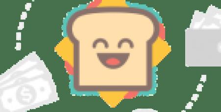 Nitro Pro 13.42.3.855 Crack + Torrent Full [Latest Version]