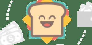 Brave Browser 1.26.67 (64-bit) Crack + Key Free Download 2021