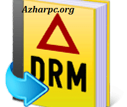 All DRM Removal 1.0.19.120 Crack With Serial Key [Free Download]